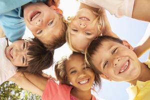 KBV - Kinder Besser Verstehen nach Katia Saalfrank