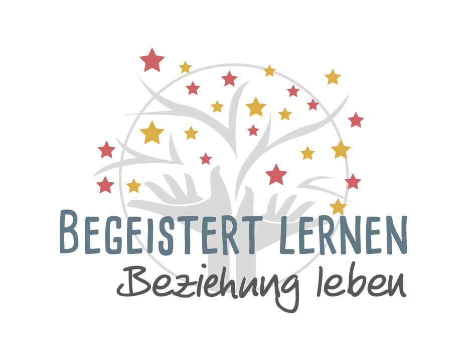 Begeistert Lernen Blog