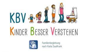 www.kinderbesserverstehen.net