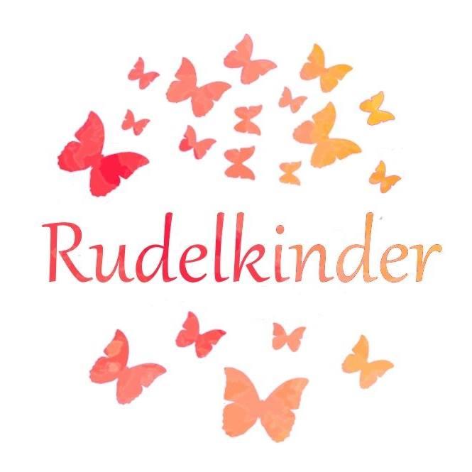 www.rudelkinder.de